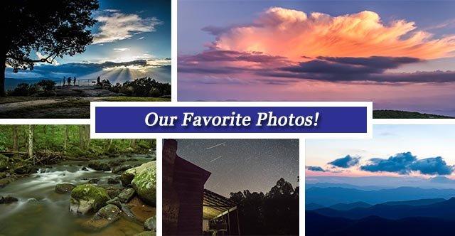 FB collage aug 19.jpg