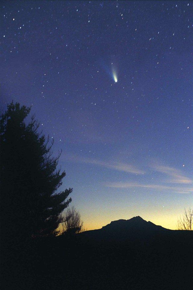 CometGM.ToddBush.jpg