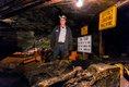 CoalHeritageArea.jpg