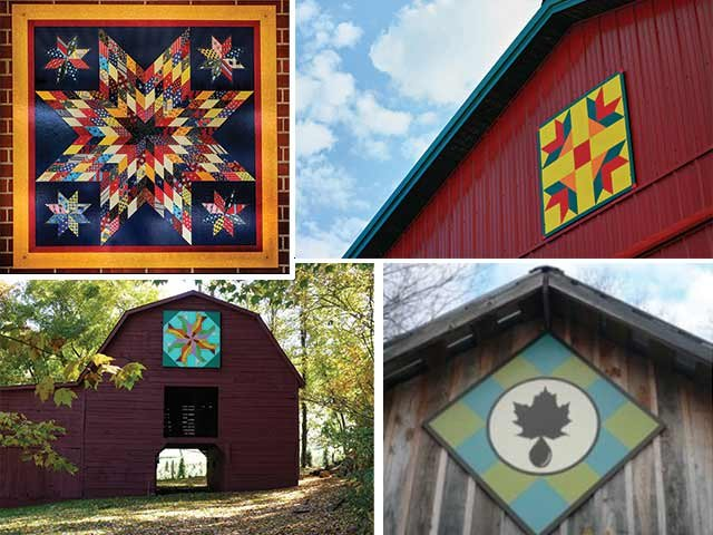 BarnQuiltsInTheMountains.jpg