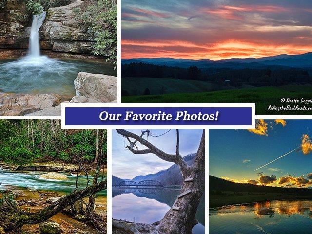 Our Favorite Facebook Photos: 4/14/17