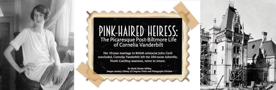 CorneliaVanderbiltBanner.jpg