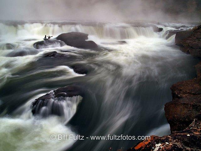 FultzFotos.jpg