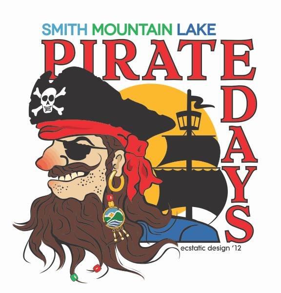 Pirate Logo Final-jpeg.jpg