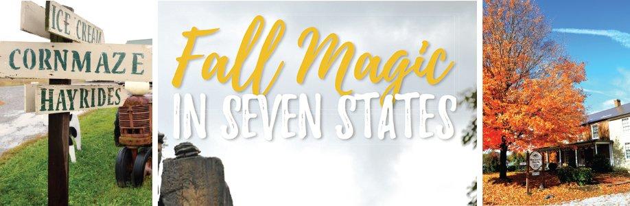 Fall-Magic-Banner.jpg
