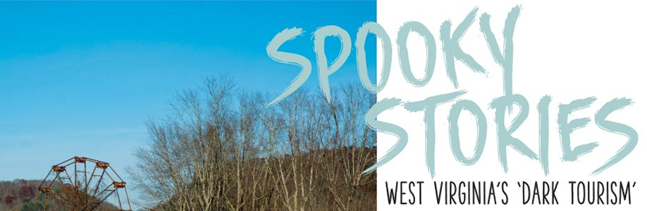 Spooky-Stories-Banner.jpg
