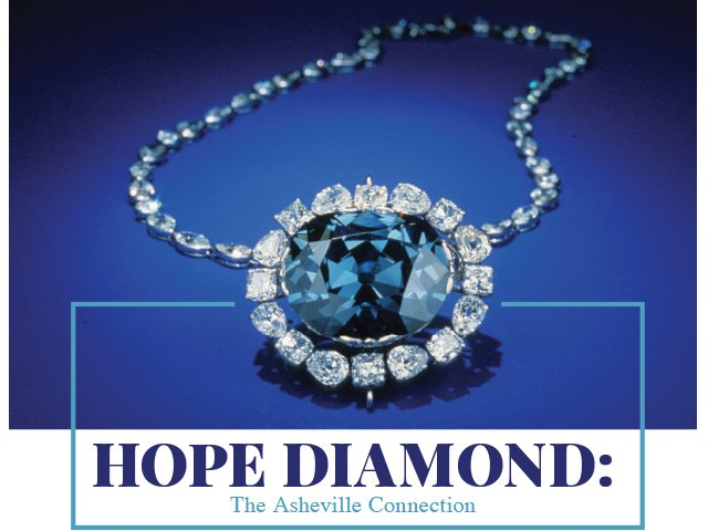 Hope-Diamond.jpg