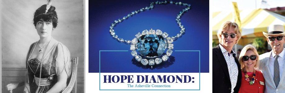 Hope-Diamond-Banner.jpg