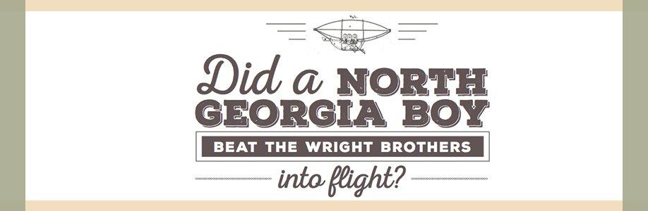 Flight-Banner.jpg
