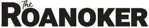 Roanoker Logo 2018