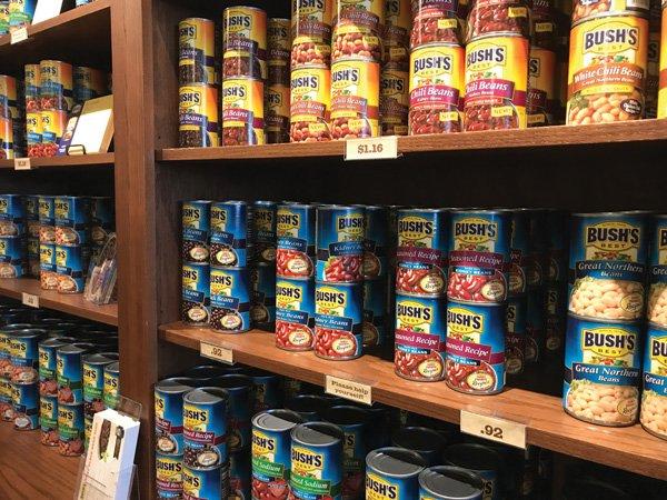 Variety-Beans.jpg