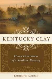 Kentucky Clay