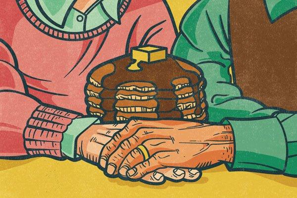pancake_love.jpg