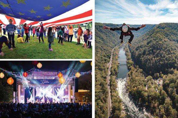 Festivals-2018.jpg