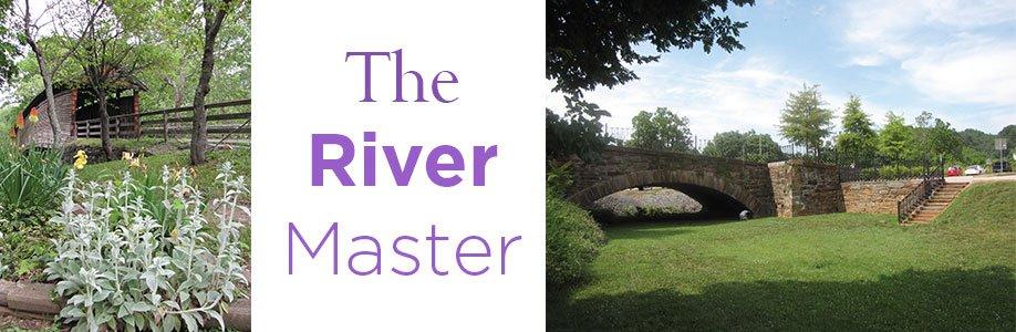 River-Master-Banner.jpg