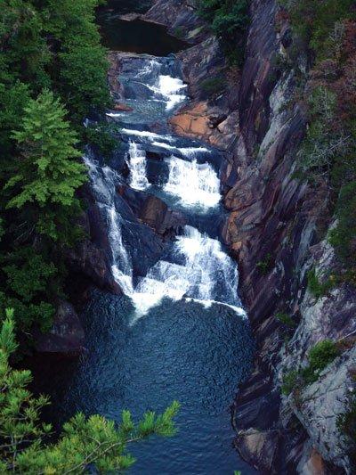 Tempesta-Falls.jpg