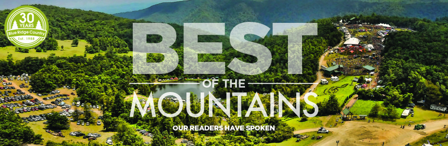 Best of Mountains Banner.jpg