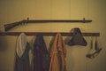 060318-09434-visit-spartanburg-sc.jpg
