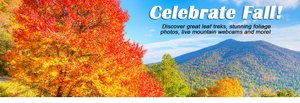 BRC Fall Travel Banner