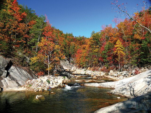 Wilson_Creek_NC_by_Ken_Thomas.jpg