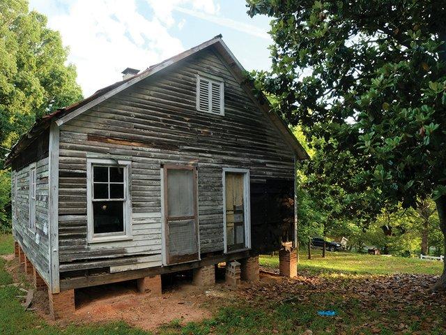 N-Simone-house-exteriors_08.jpg