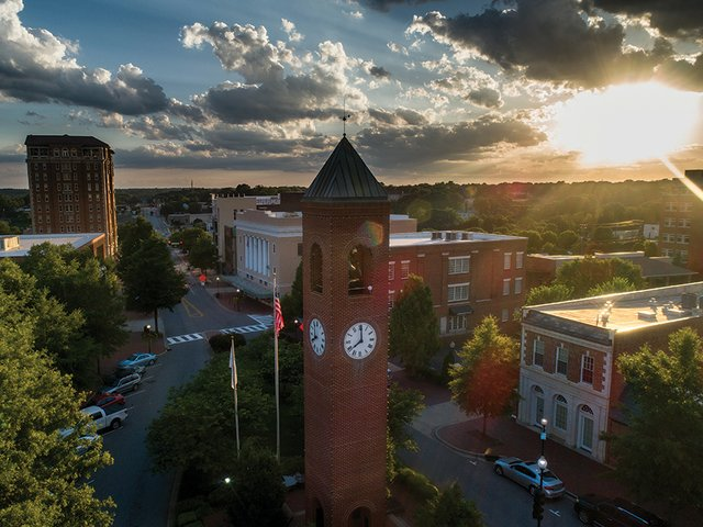 Spartanburg2.jpg