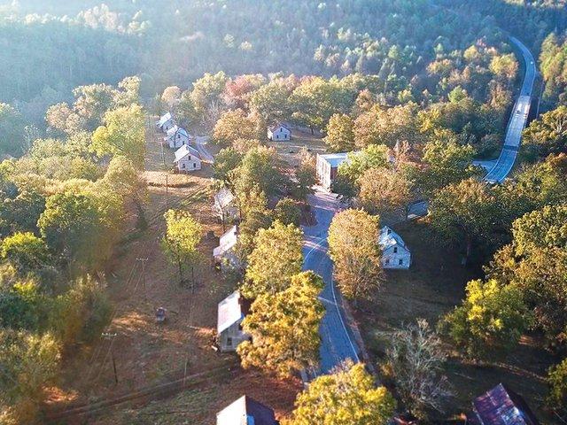 Henry-River-Mill-village-aerial-.jpg