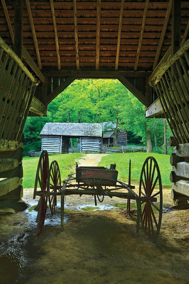 TN.SMP.CADES-COVE.TIPTON-PLACE.JUNEAE_MG_9056Mb.jpg
