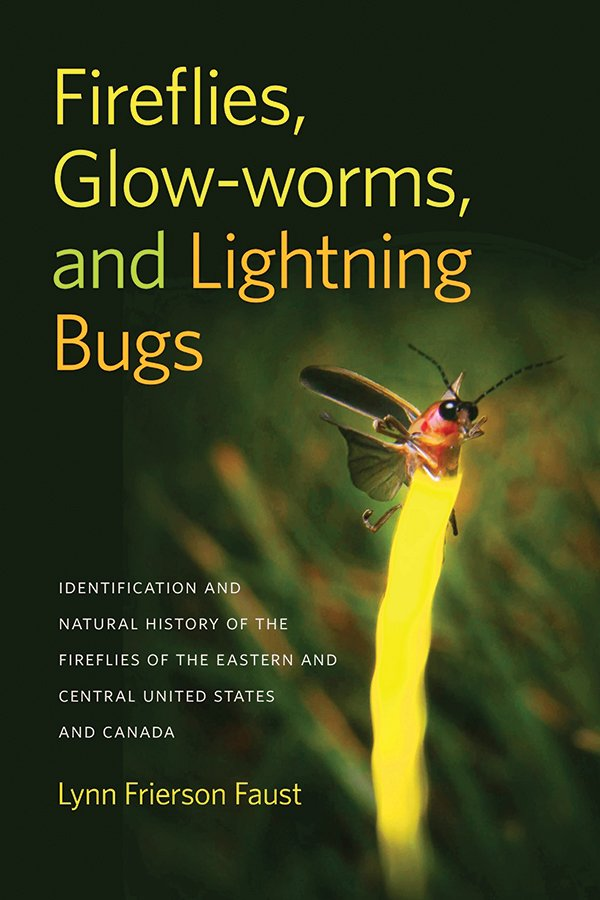 Cover,USEFaust_Fireflies,-Glow-Worms,-and-Lightning-Bugshires.jpg