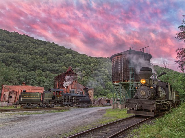 Cass-Scenic-Railroad-Water-Tank-Night-Session-.jpg