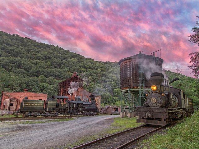 Cass-Scenic-Railroad-Water-Tank-Night-Session-.jpg