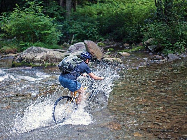 Mountain-biker,-Rocky-Fork-State-Park-_-Photo-by-David-Ramsey.jpg