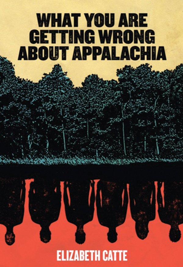 AppalachiaCover.jpg