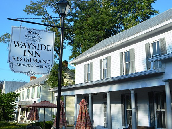 photo10---WAYSIDE-INN---for-brc-online.jpg