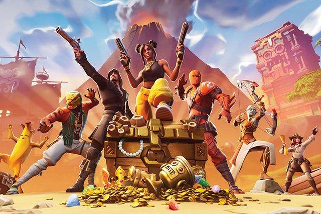 Fortnite_battle-royale_BR08_Web_BPLanding_Hero-3840x2160-654d400e12d58c3a97d6e75dc560df6ac46d3ea3.jpg