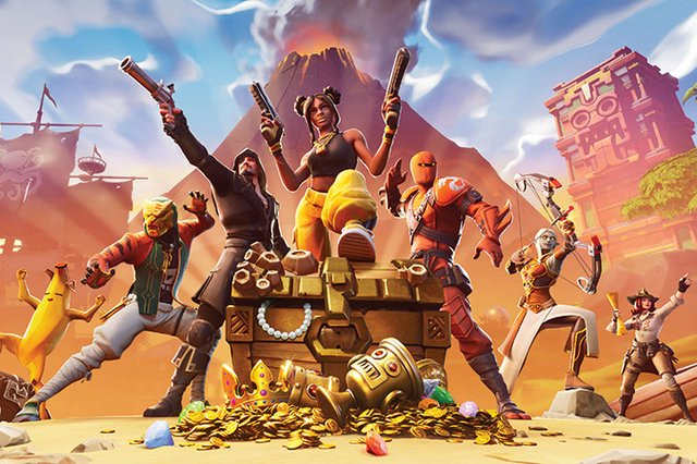 Fortnite_battle-royale_BR08_Web_BPLanding_Hero-3840x2160-654d400e12d58c3a97d6e75dc560df6ac46d3ea3.jpg