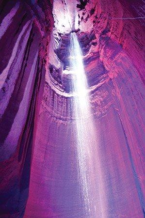 ruby-falls.jpg