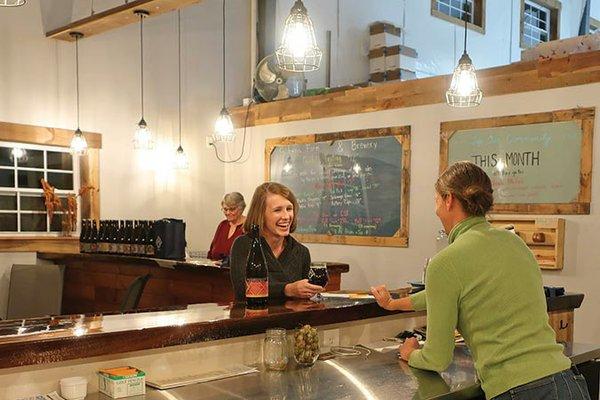 NC--Sideways-Farm-Brewery-123a.jpg