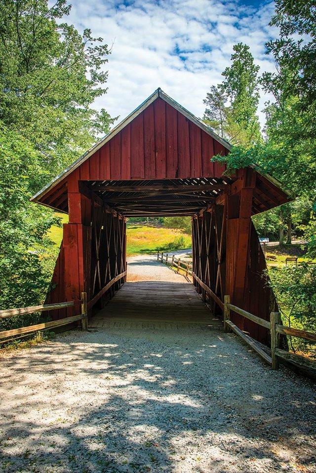 Campbell's-Covered-Bridge.jpg