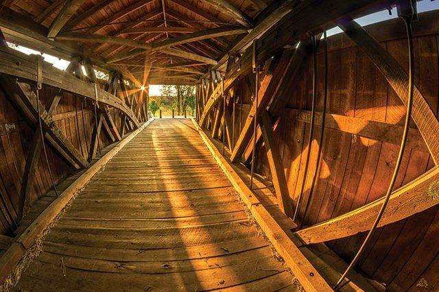 Milton-Covered-Bridge---Milton,-West-Virginia.jpg