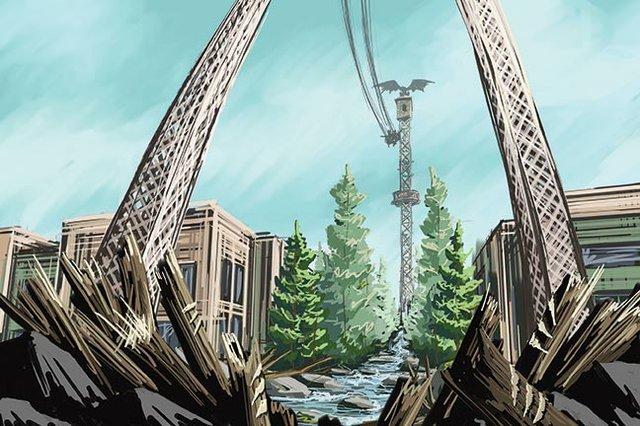 tn---mountain-monster-scene-1.jpg
