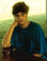 Darlene Wilson