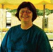 Darlene WilsConnie Clark