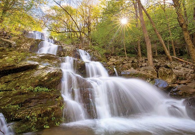 Blue-Ridge-Country-Dark-Hollow-Falls-Sunstar-Shenandoah.jpg