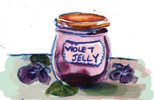 sig-7-19-violet-copy.jpg