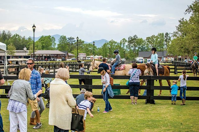 Tryon-International-Equestrian-Center-Kids-Riding-Horses.jpg