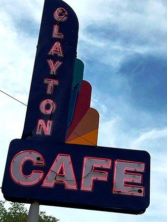 GA---clayton-cafe.jpg