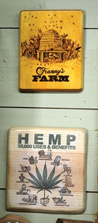 frannys-farm-decor.jpg