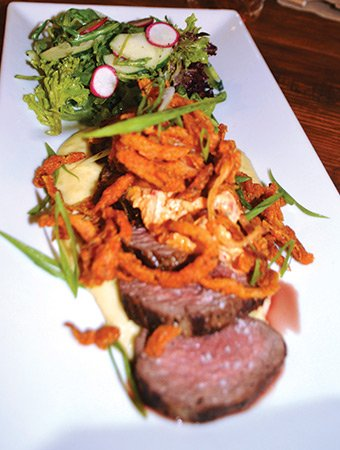 ky--FARM18--WRIGLEY---steak---alternate.jpg