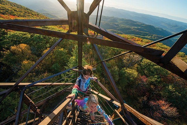 Olson-Observation-Tower-Monogahela-National-Forest-WV-27_redux2.jpg